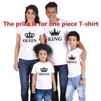 one pcs T-shrit