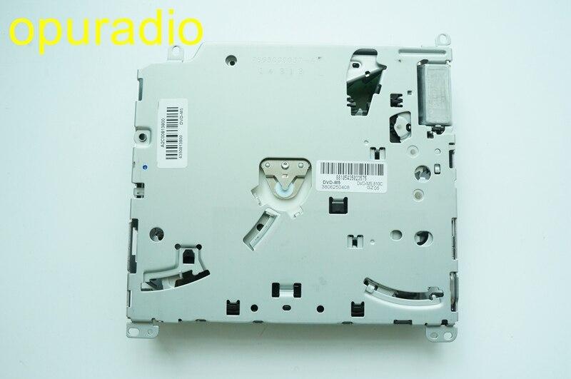 100 Brand new PLDS single DVD mechanism DVD M5 drive loader DVD M5 for VW BMW
