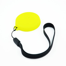 Silicone Protective Camera Cap For DJI Osmo, Inspire 1