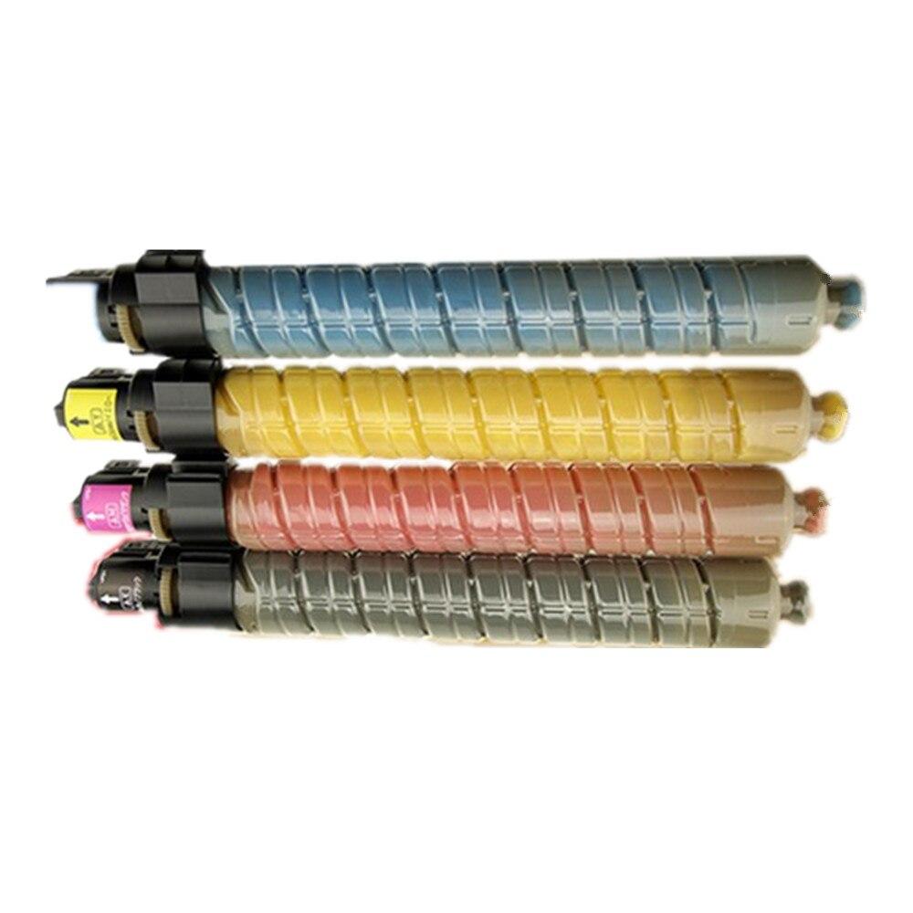 ᗑTN221 TN241 TN251 TN261 TN281 TN291 Color Toner Cartridge