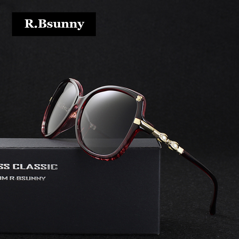 font b Fashion b font Women Sunglasses font b Polarized b font 2017 High quality