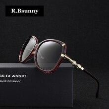 Fashion Women Sunglasses Polarized 2017 High quality Luxury Pearl legs Flowers Decorated Big frame Glasses female drive goggles