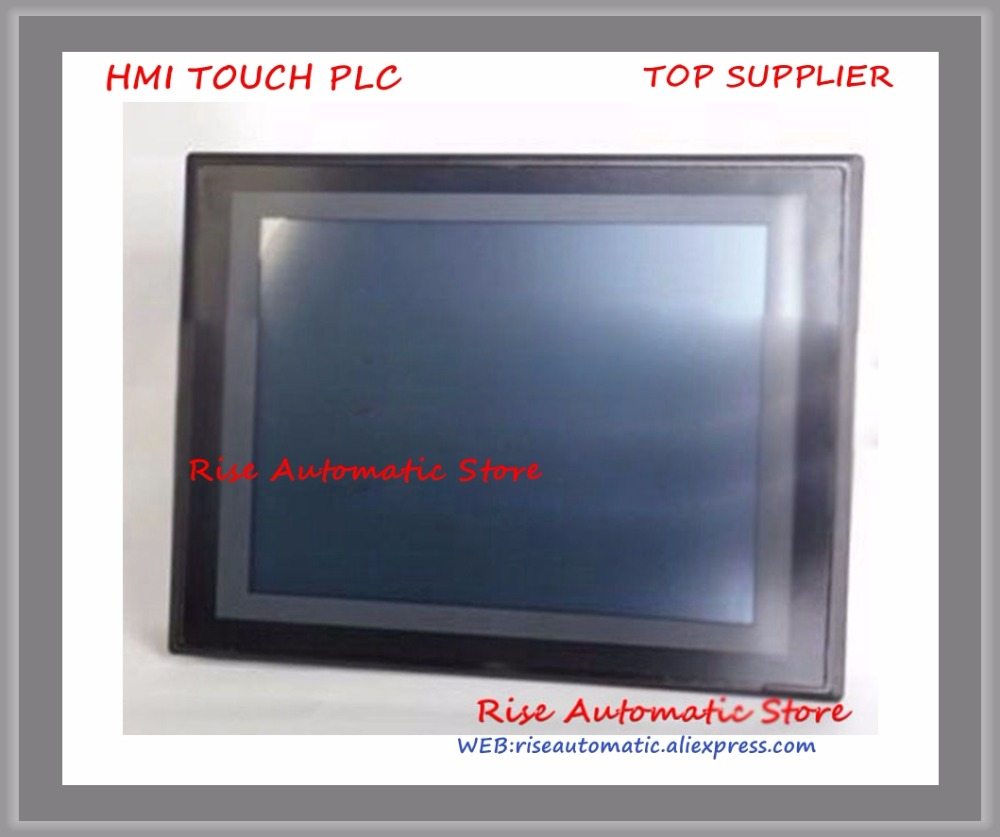 New Original Touch Screen NS8-TV00B-ECV2 hmi high-qualityNew Original Touch Screen NS8-TV00B-ECV2 hmi high-quality