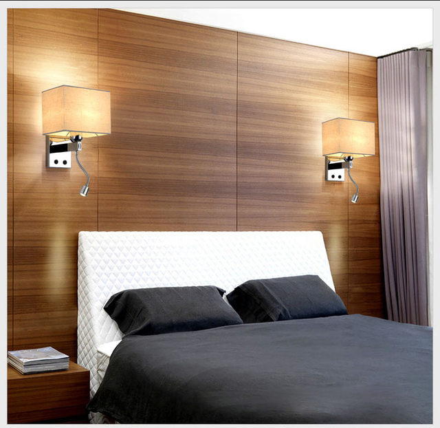 https://ae01.alicdn.com/kf/HTB1LieyRFXXXXblXpXXq6xXFXXXV/Moderne-eenvoudige-nachtkastje-led-slaapkamer-muur-leeslamp-hotelkamer-techniek-lichten-UL-CE-buitenlandse-handel-rvs-wandlamp.jpg_640x640q90.jpg