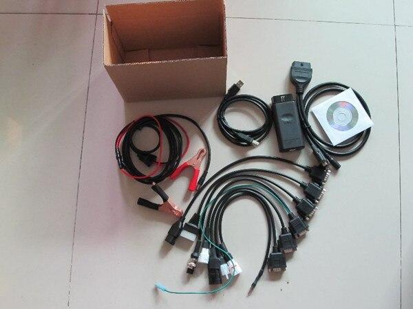 Top Qualität Beste Universal motorrad scan tool für YAMAHA SYM KYMCO motorrad diagnose scanner für suzuki HTF PGO-auf verkauf