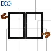 Touch Screen For ASUS MeMO Pad FHD 10 ME301 ME302C ME302KL K005 K00A ME302 5425N ME301