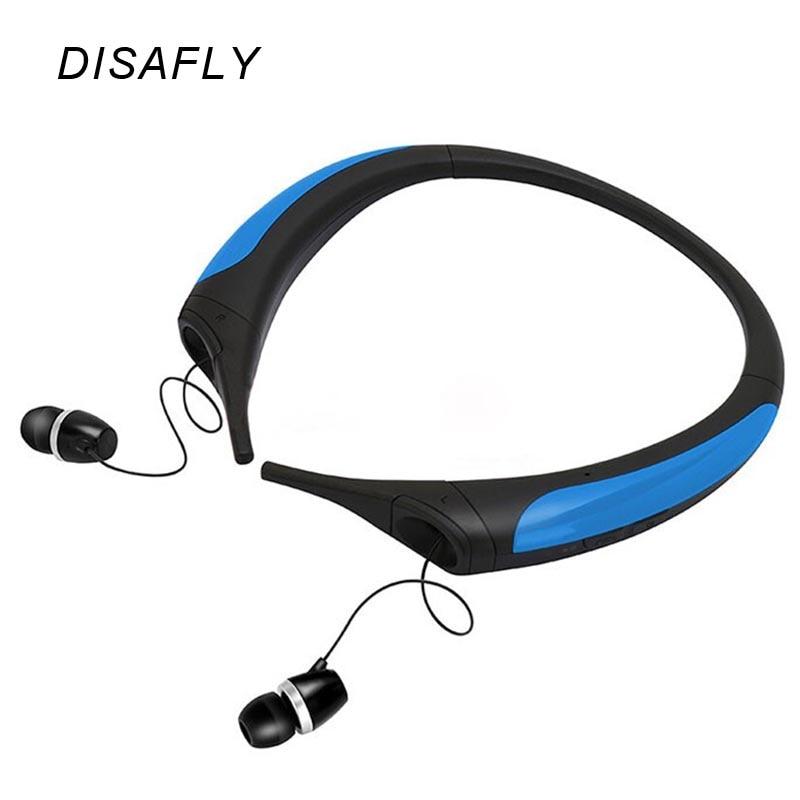 Bluetooth headphones retractable lg new - headphones bluetooth headphones