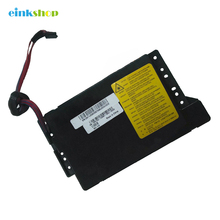 einkshop JC59-00027A Laser Head Assembly For Samsung ML 3050 3051 3470 3471 SCX 5530 ML-3050 ML-3051 ML-3471 Printer цена