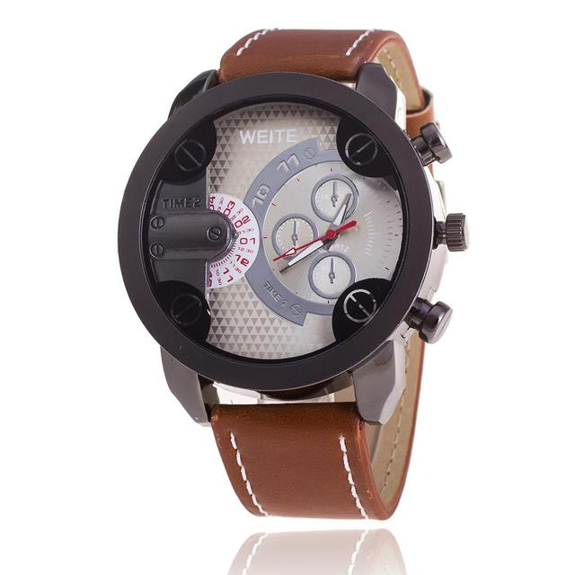 strap shop watch mm services disposition approx pu diameter watches brand weite leather length accesskeyid alloworigin dial thickness band material