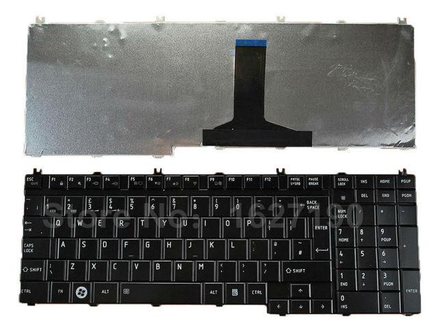 HP Pavilion a740.uk Keyboard Drivers