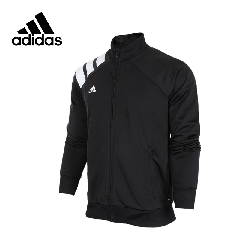 Original New Arrival Authentic Adidas Performance TANIS TRK JKT Men's jacket Sportswear брюки спортивные adidas performance adidas performance ad094ebuoi71