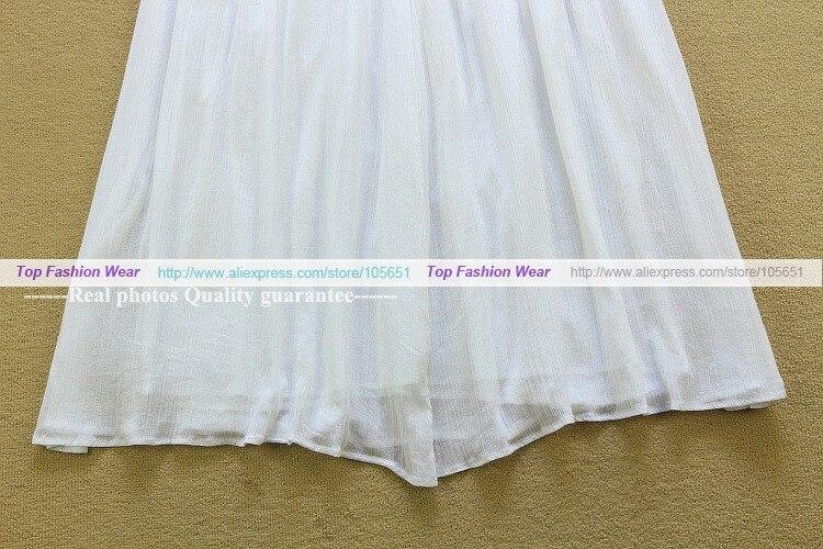 Высокое качество, новейшая мода, дизайнерское макси платье, женские вечерние платья с коротким рукавом в стиле ретро, с вышивкой, длинное Хлопковое платье