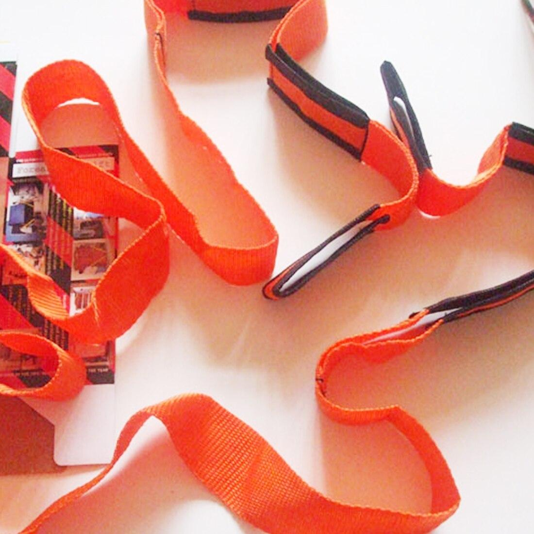 Ручной инструмент 2 шт. предплечье подъемный подвижный ремень мебельный транспортный ремень легче переносить веревку дешевая цена ремни