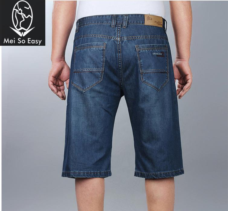 Popular Seven Seven Jeans Men-Buy Cheap Seven Seven Jeans Men lots ...