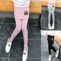 2017 New Arrival Spring Teenage Girls Leggings Girls Skirt-pants Cake Skirt Girl Baby Pants Kids Leggings 5 7 8 9 11 13 14 Years