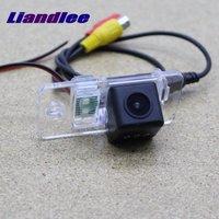 Liandlee عكس احتياطية الكاميرا لأودي a4/s4/rs4 2001 ~ 2008/الرؤية الخلفية للسيارات/hd للرؤية الليلية|كاميرا مركبة|السيارات والدراجات النارية -