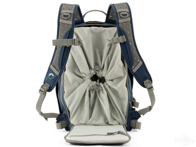 Оптовая продажа Подлинная Lowepro флипсайд Спорт 15L AW DSLR сумка для фотоаппарата рюкзак со всеми погодными условиями Бесплатная доставка