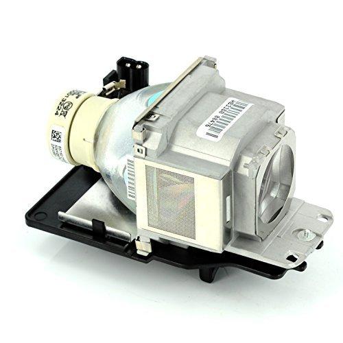 LMP-E211 for SONY VPL EX100 EX101 EX120 EX121 EW130 EX145 EX175 SW125 SW125ED3L SX125 SX125 ED3L original projector lamp ce 101 r5 145 петербург