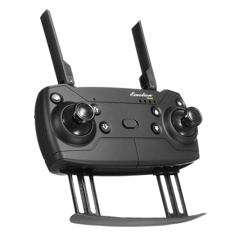 Promotion dronex pro kaufen österreich, avis drone avec gps