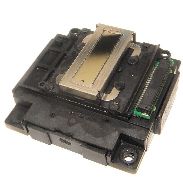 Печатающая головка FA04010 FA04000 для Epson, L132, L130, L220, L222, L310, L362, L365, L455, L456, L565, L566, WF 2630, WF2630, XP342, XP442