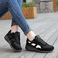 Hot Sale Lady Swing Fashion Women Walking Shoes Summer Lightweight Breathable Women Casual shoes Flats Zapatos Mujer Trainers