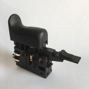 Image 4 - スイッチ交換用dewalt D25102K D25101K D25103K D25104K D25112K D25113K D25114K D25123K DWC24K3 DWEN102K DWEN103Kドリル