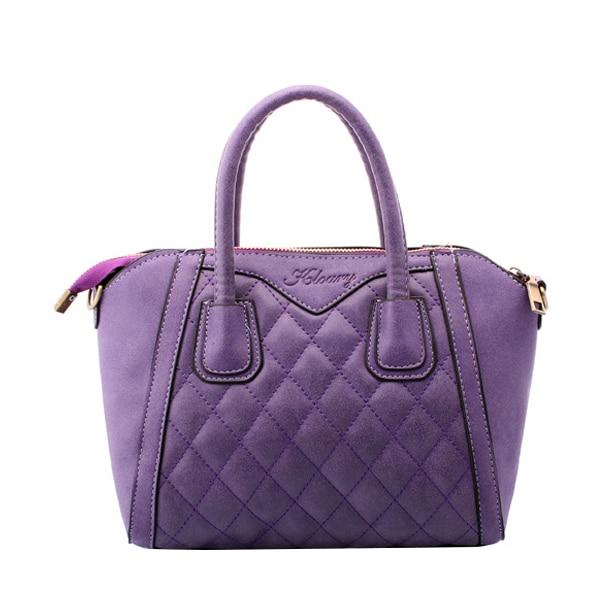 ФОТО 2015 women new arrival fashion brand women's handbag Trapeze famous brand women shoulder bag Shell bag designer handbags Z5