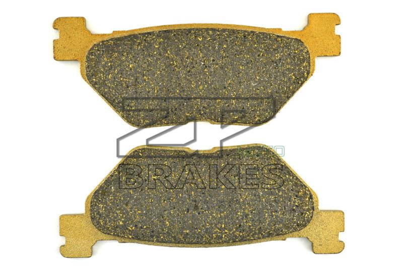 Aneco Cha/îne /à billes en m/étal avec connecteur pour fabrication de bijoux