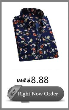HTB1LioDQVXXXXabXXXXq6xXFXXXC - С длинным рукавом Тонкий Для мужчин платье рубашка 2017 Фирменная Новинка модные дизайнерские Высокое качество Твердые мужской Костюмы Fit Бизнес Рубашки для мальчиков 4XL YN045