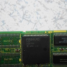 FANUC controller system daughter board A20B-2900-0103 for CNC kits
