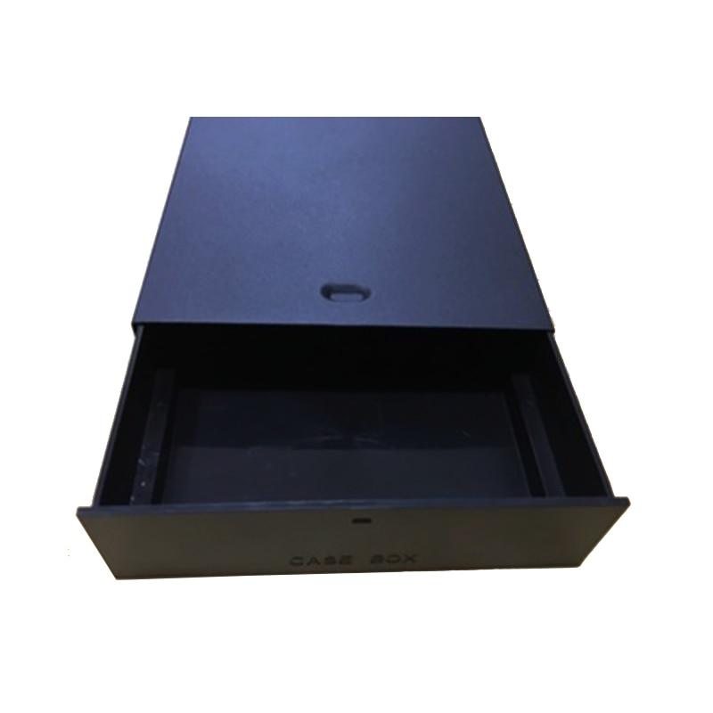 Yeni qara 523 disket sürücüsü 5.25 düymlük metal qabıqlı - Kompüter hissələri - Fotoqrafiya 4
