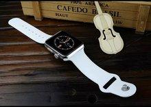 Dm09 lf07บลูทูธsmart watch 2016 2.5d arc hdสนับสนุนหน้าจอซิมการ์ดios smart watchเมจิกลูกบิดสำหรับandroidเช่นappleนาฬิกา