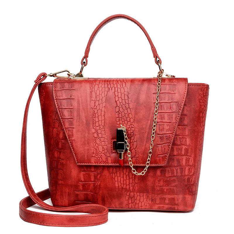 Women Handbags Ladies Shoulder Messenger Bags Women Tote Bag Famous Brand Handbag Luxury Designer High Quality Female Casual Bag s46240mb3sl4lv0 4 s46240mb3sr4lv0 4 lcd panel pcb parts a pair