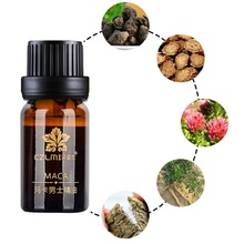 Health Care Oil Pills Increase Delay Mens Care Permanent Growth Extension