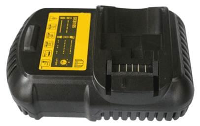 Charger,DEW,Lithium-Ion Battery Charger,12V,20V,D-65510,DCB105,DCB200 DCB201,DCB100,DCT410S1,DCT414S1,DCL510,DCF610,DCF610S2 30a 3s polymer lithium battery cell charger protection board pcb 18650 li ion lithium battery charging module 12 8 16v