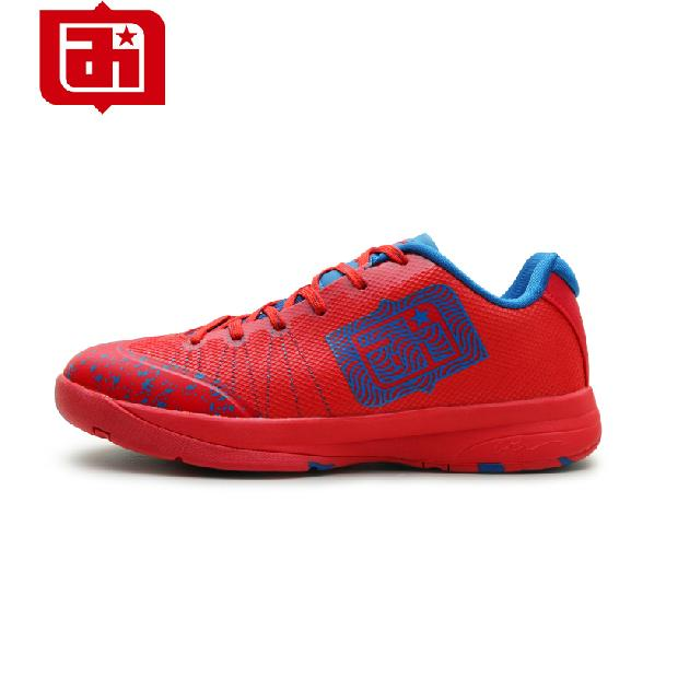 ФОТО New Men's Basketball Shoes Breathable Sneakers ForMotion Wear resisting Non slip Athletic Shoes Low Quality Sports Shoes BS0256