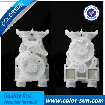 Big discount!  DX6 ink damper for Epson pro 7910 9910 7700 9900 9910 damper
