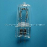New!230v 1000w G6.35 Stage Light Bulb W011