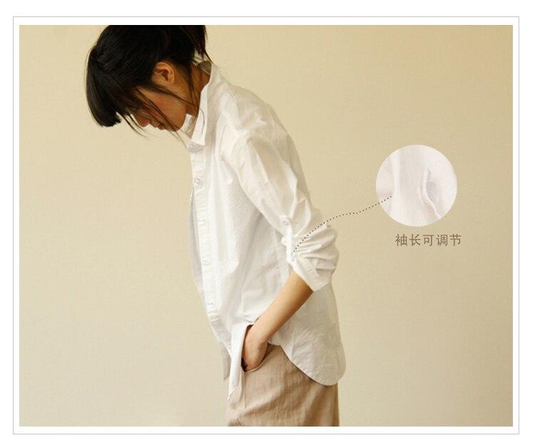 lange blouse plus mouw 13