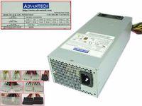 Emacro для сервера FSP FSP500 702UH блок питания 500 W