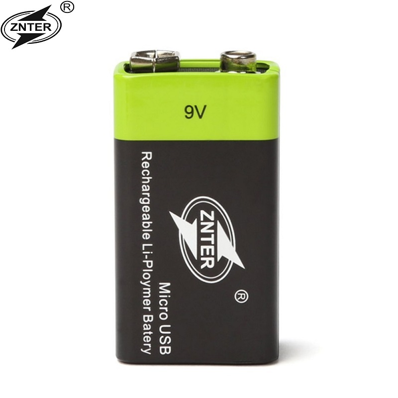 ZNTER-S19-9V-400mAh-USB-Rechargeable-9V-Lipo-Battery-For-RC-Camera-Drone-Accessories (1)