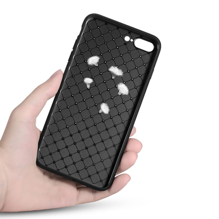 online retailer 60a54 0917a For OPPO A59 F1S Case OPPO F3 F5 A33 A37 A39 A57 A59 A71 A73 A77 A79 Cover  Cute Silicone Case For Iphone 5S X 6 6S 7 8 Plus Case