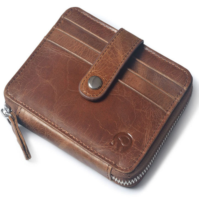 handmade business card holder bank card bags packs