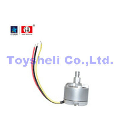 CX-20 Heli parts Clockwise Brushless Motor Cheerson cx-20 RC Quadcopter Spare Parts