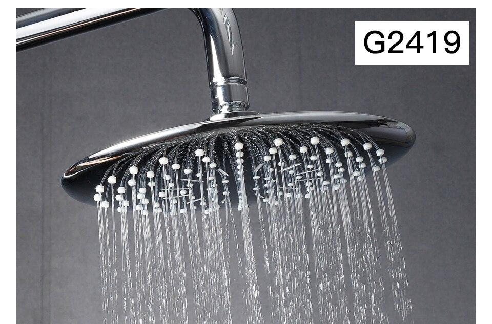 G2407_24