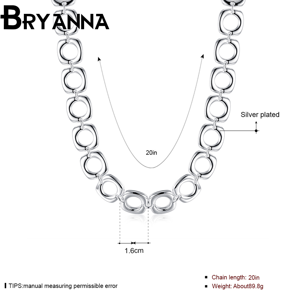 Y005  Fashion Metal Necklace Baby Teetining NecklaceY005  Fashion Metal Necklace Baby Teetining Necklace