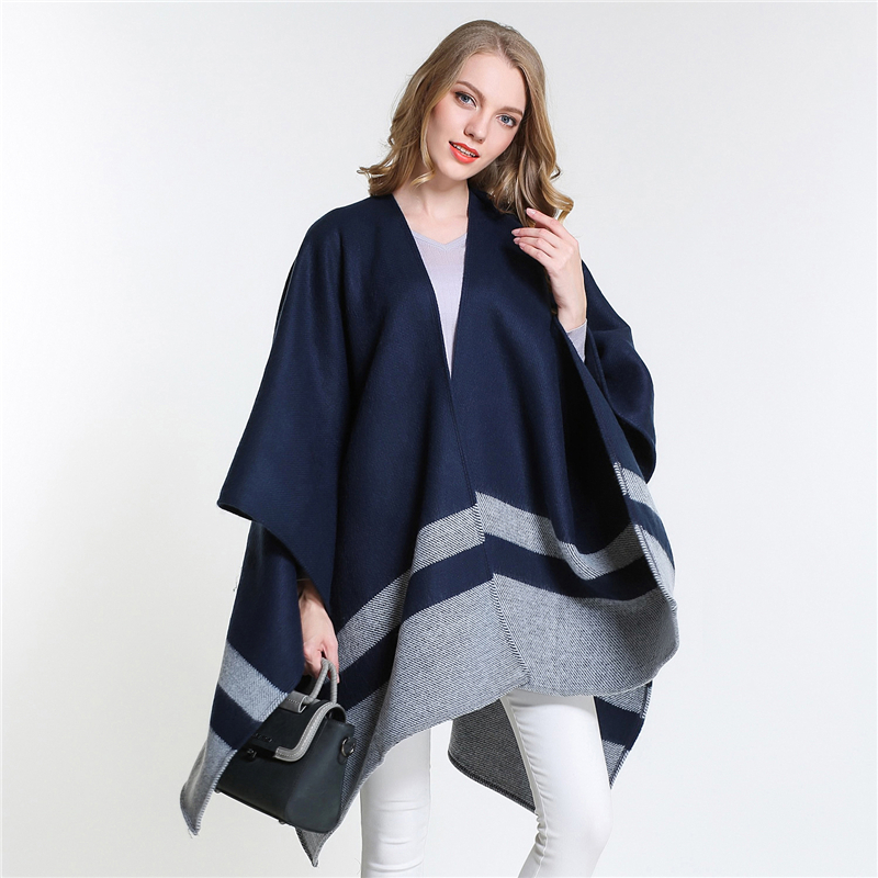 blanket women World-famous wool blankets, merino wool clothing & southwestern decor for your home woven in usa since 1863 shop now.
