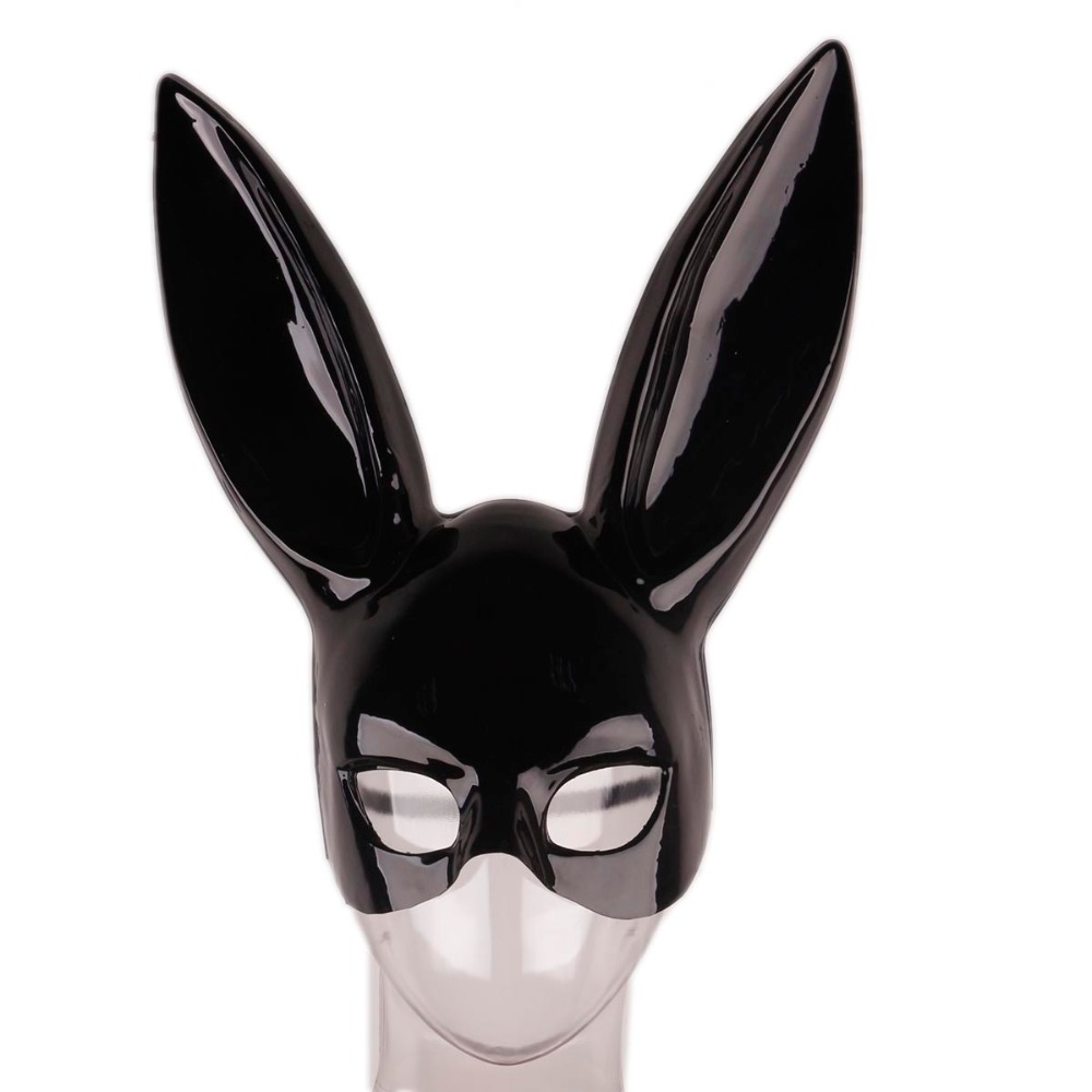 Online Get Cheap White Rabbit Mask -Aliexpress.com | Alibaba Group