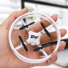 Mini rc Drone Toys for Children wireless Remote control Quadcopter Helicopter quadCopter micro electric