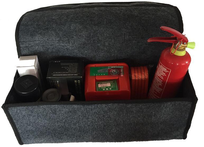 1x Black Car Auto Seat Hook Purse bag Hanger Bag Organizer Holder Clip Accessory